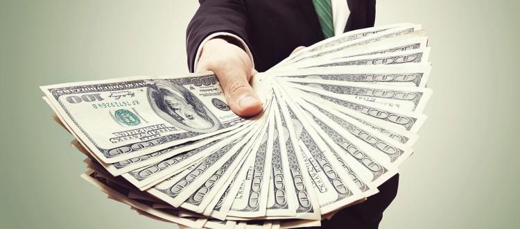 Image principale de l'article Salaire moyen en France: Gagnez vous plus ou moins que la moyenne?