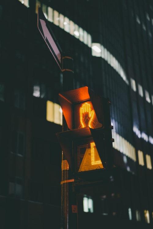 Image principale de l'article Frais bancaires: mes conseils pour les diminuer voir les stopper