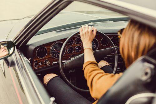 Image principale de l'article Budget voiture: je vous donne 6 astuces afin de le réduire