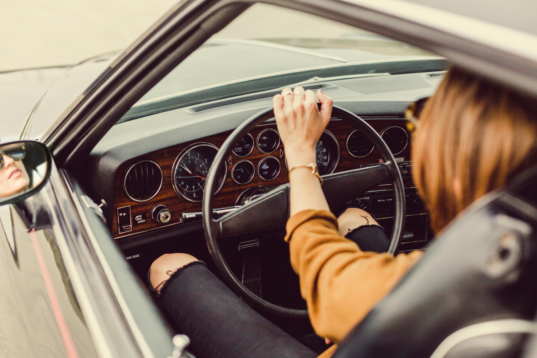 Image principale de l'article Comment réduire son coût de transport?