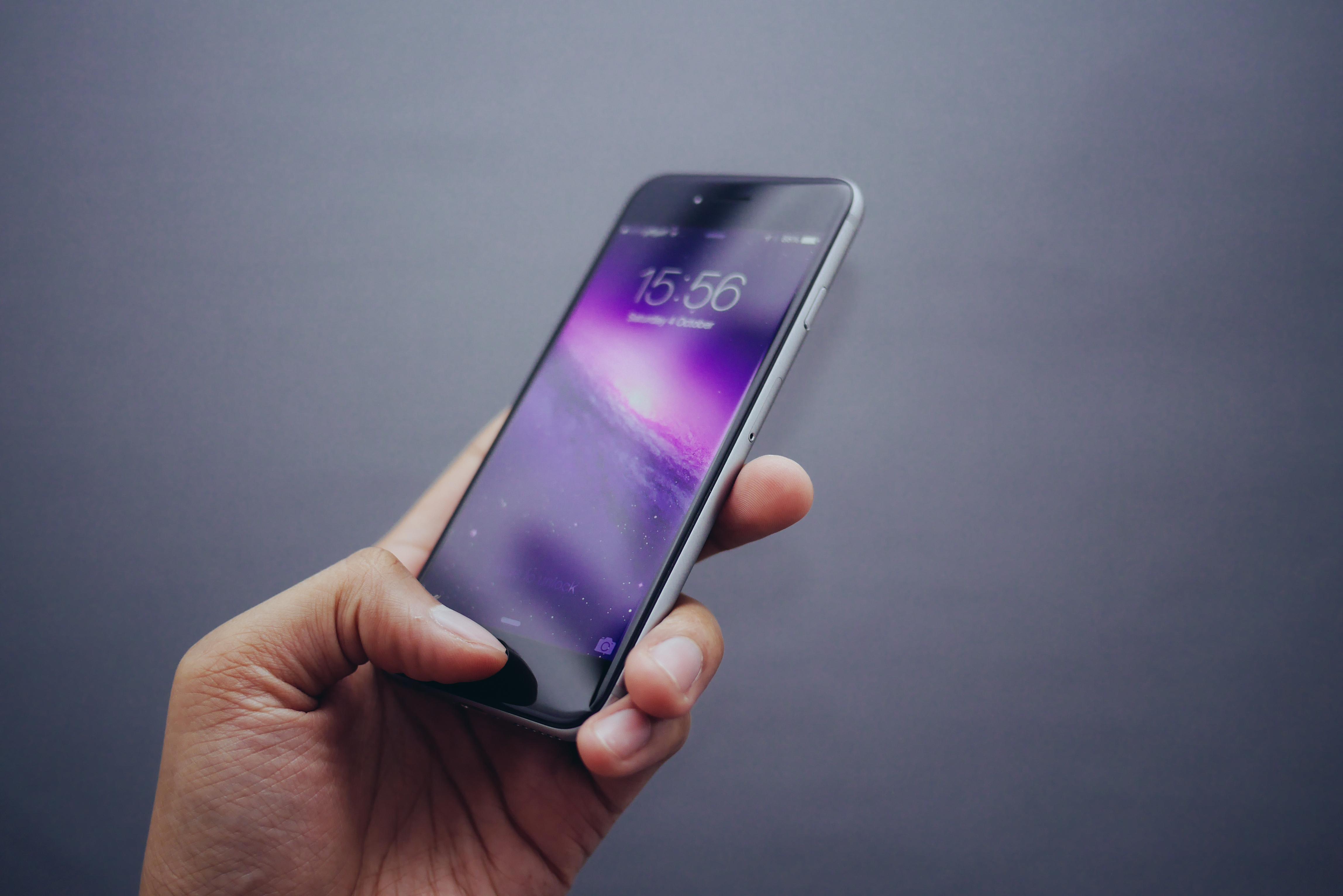 Image principale de l'article 5 Astuces pour réduire son budget téléphone et internet
