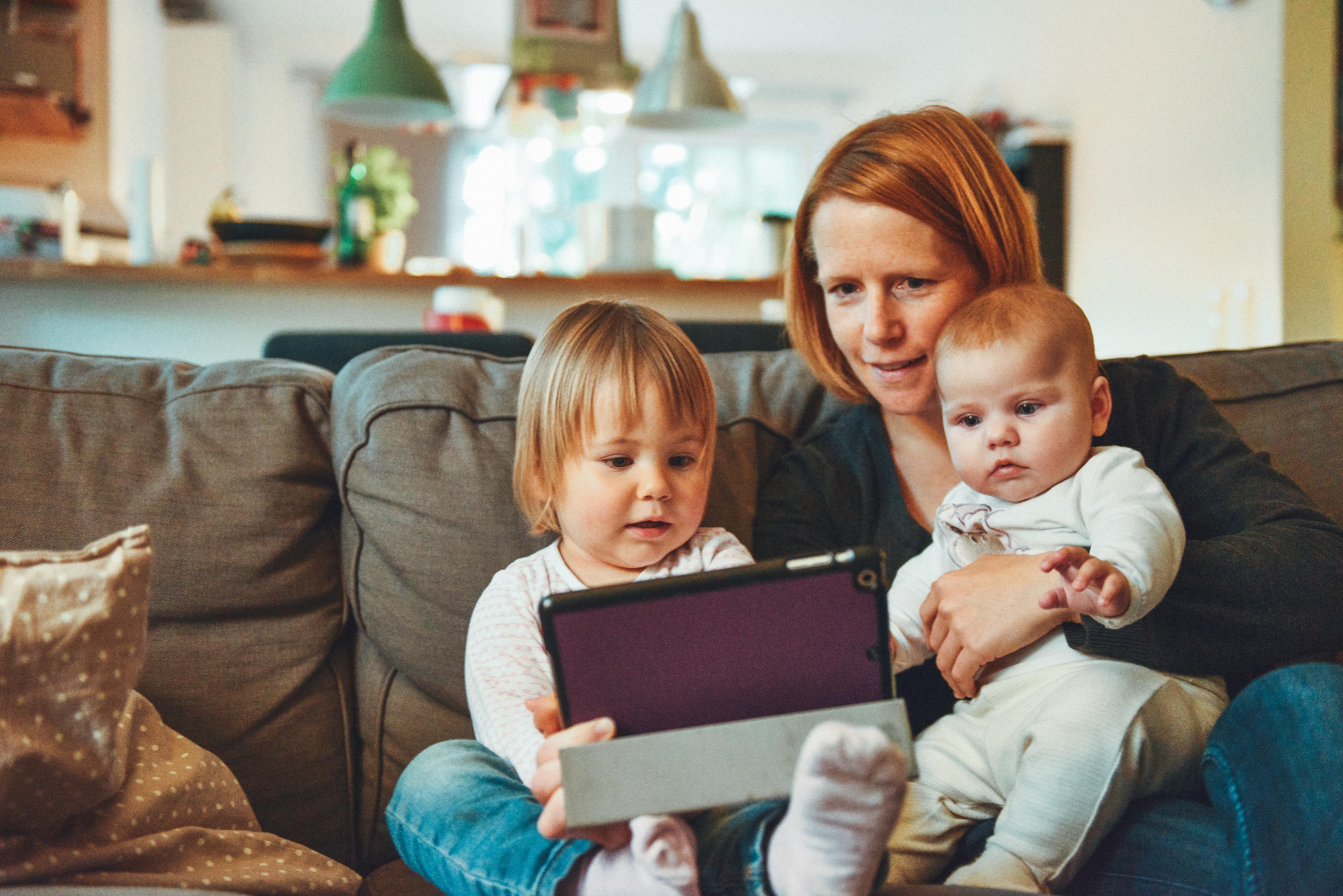 Image principale de l'article Comment l'age doit il affecter votre stratégie d'investissement?