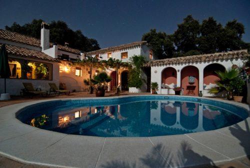 Image principale de l'article Acheter ou louer sa résidence principale? Que faut-il faire?