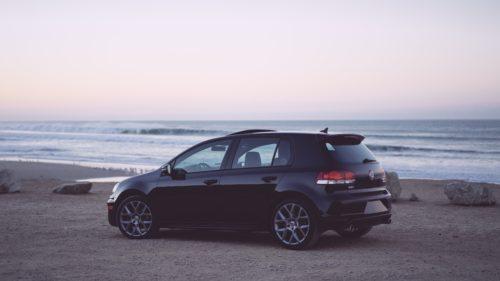 Image principale de l'article Nouvelle voiture: Combien devriez-vous dépenser?