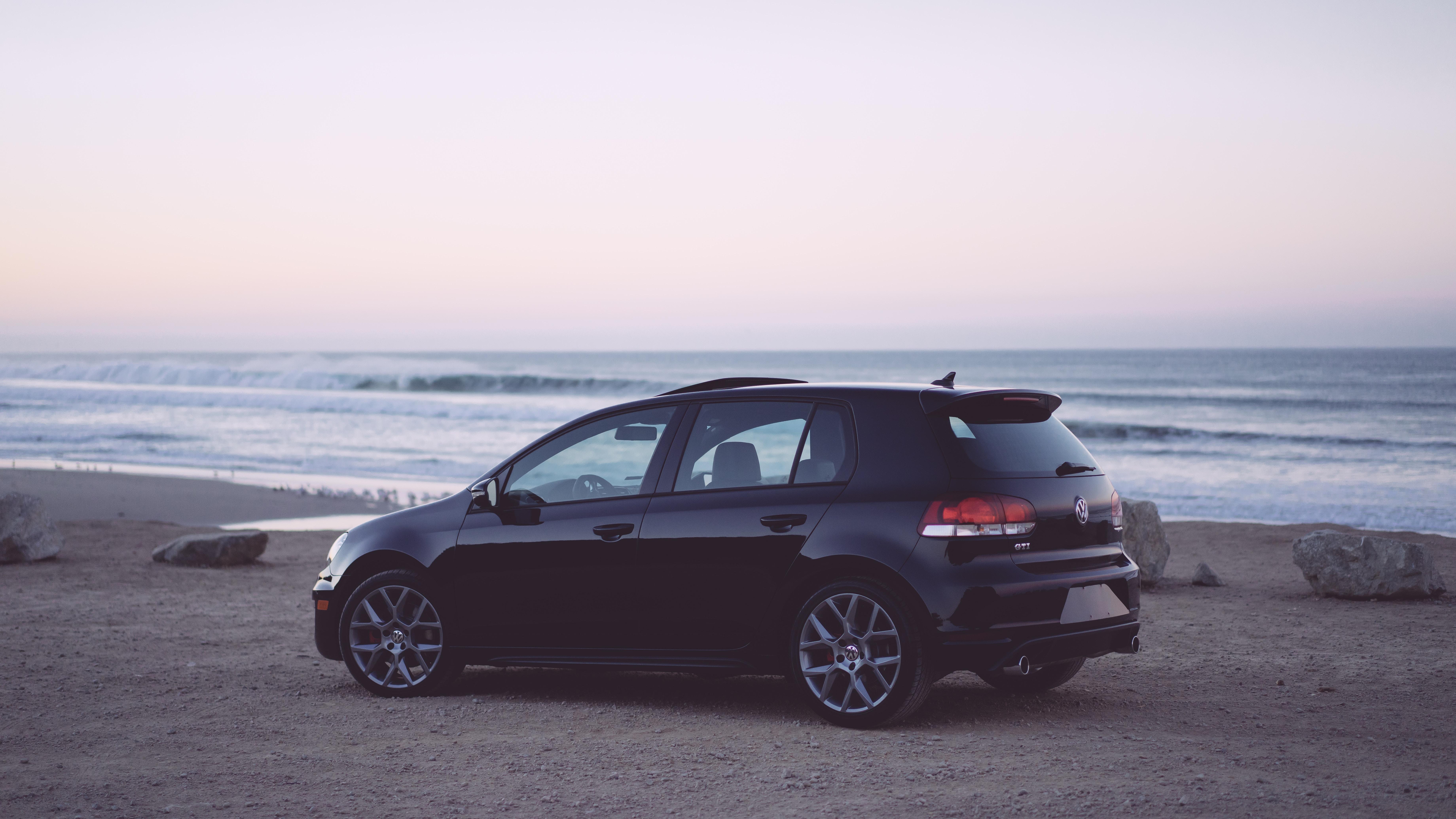 Image principale de l'article Combien devriez-vous dépenser pour une nouvelle voiture?