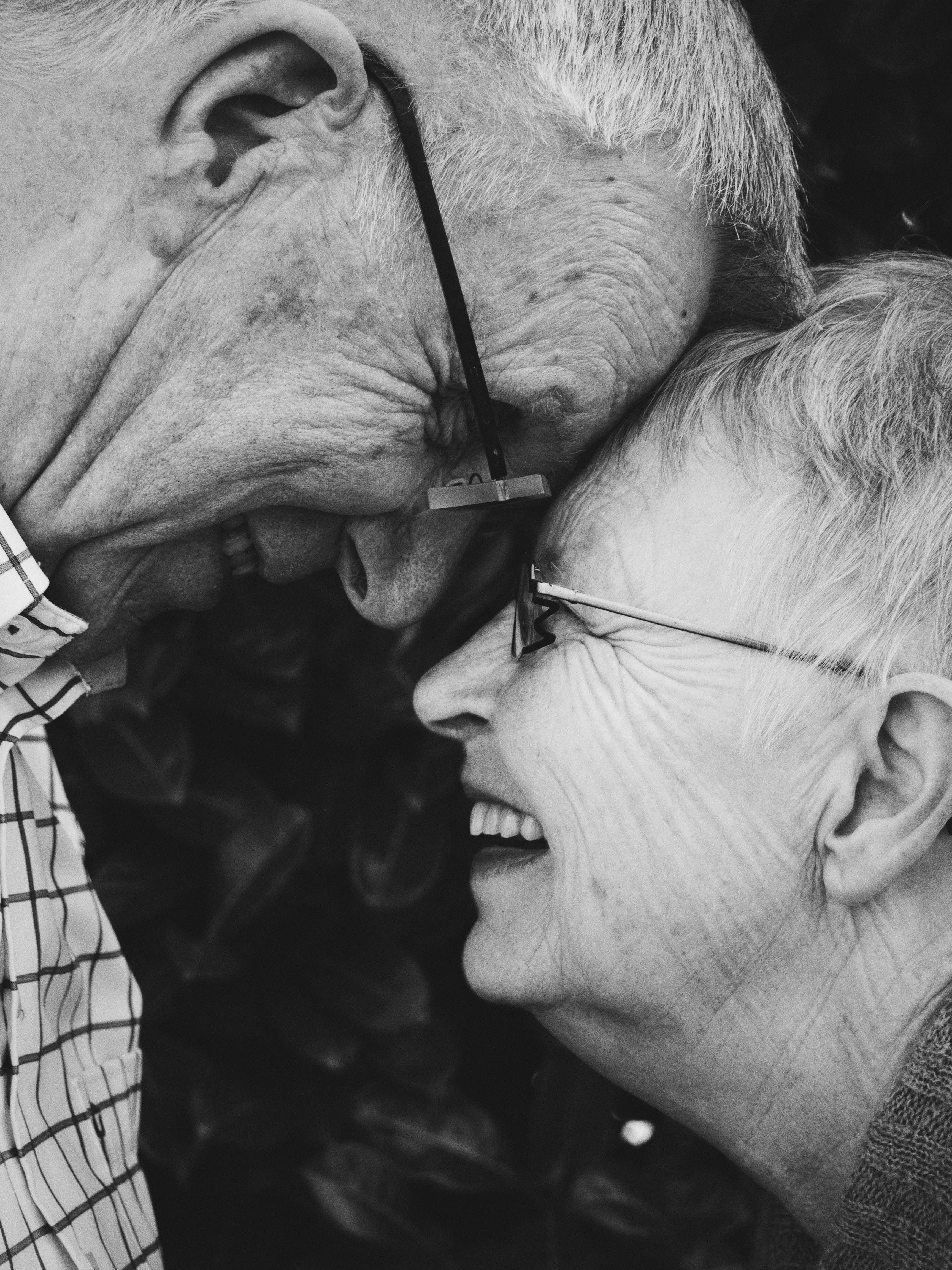 Image principale de l'article De quelle somme ai-je besoin pour prendre ma retraite?