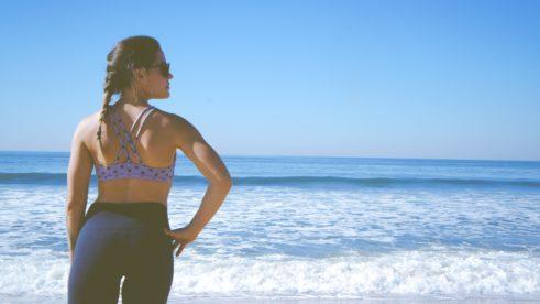 Image principale de l'article Comment perdre du poids et gagner de l'argent en même temps?