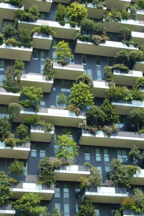 Image principale de l'article Energie verte: les 10 meilleures techniques pour améliorer votre maison