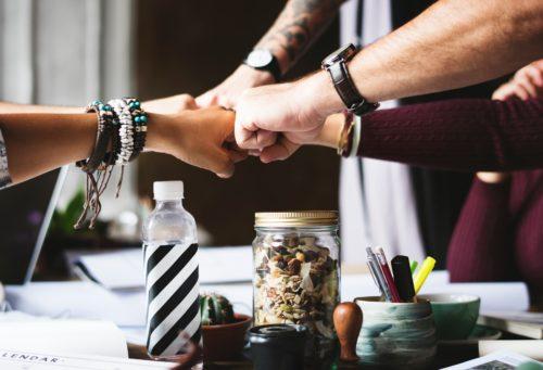 Image principale de l'article Qu'est ce que le crowdfunding et comment ça marche?