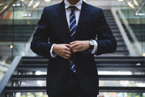 Image principale de l'article Mon entreprise: 5 leçons que j'ai apprise après l'avoir créée