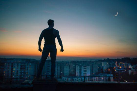 Image principale de l'article Atteindre ses objectifs: je vous donne 8 façons de vous motiver