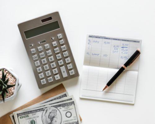 Image principale de l'article Comment répartissez vous votre budget familial? Qui paye quoi?