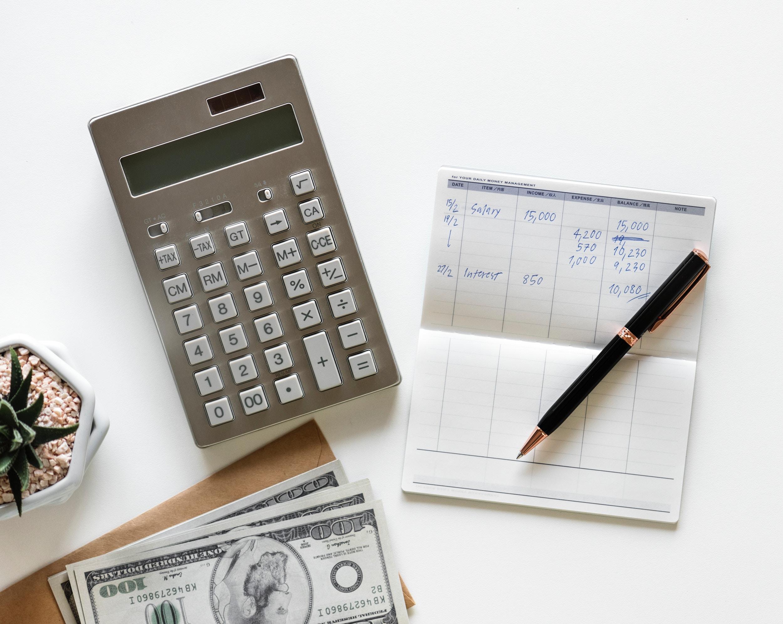 Image principale de l'article Comment répartissez vous votre budget familial?