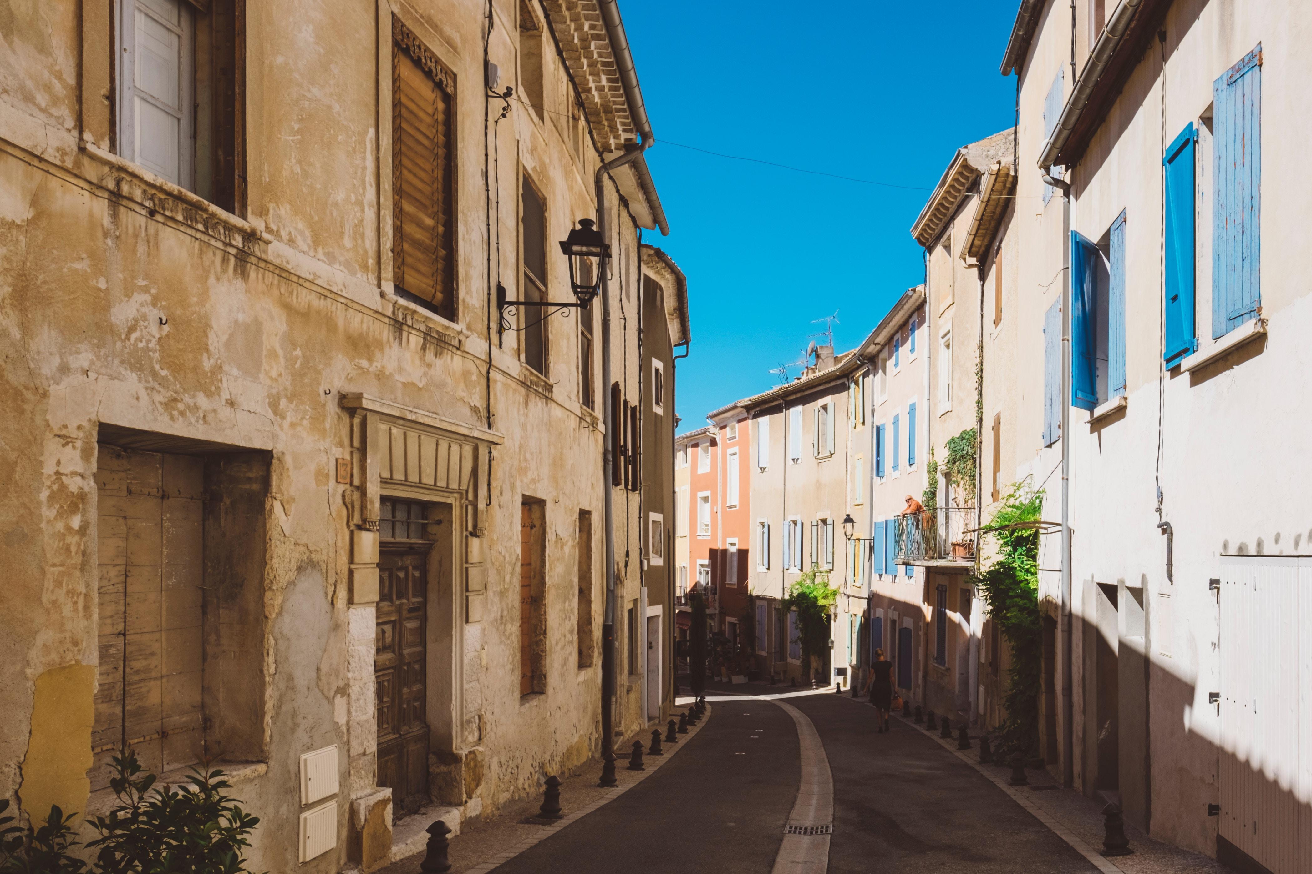 Image principale de l'article Faut-il acheter une maison quand on est jeune?