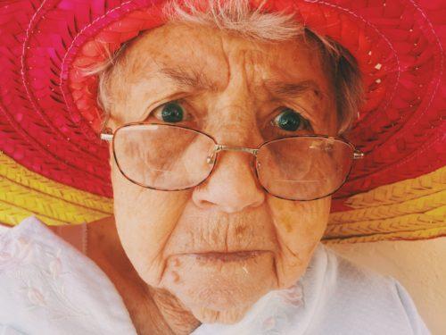 Image principale de l'article Préparer sa retraite: Mes conseils pour bien réussir
