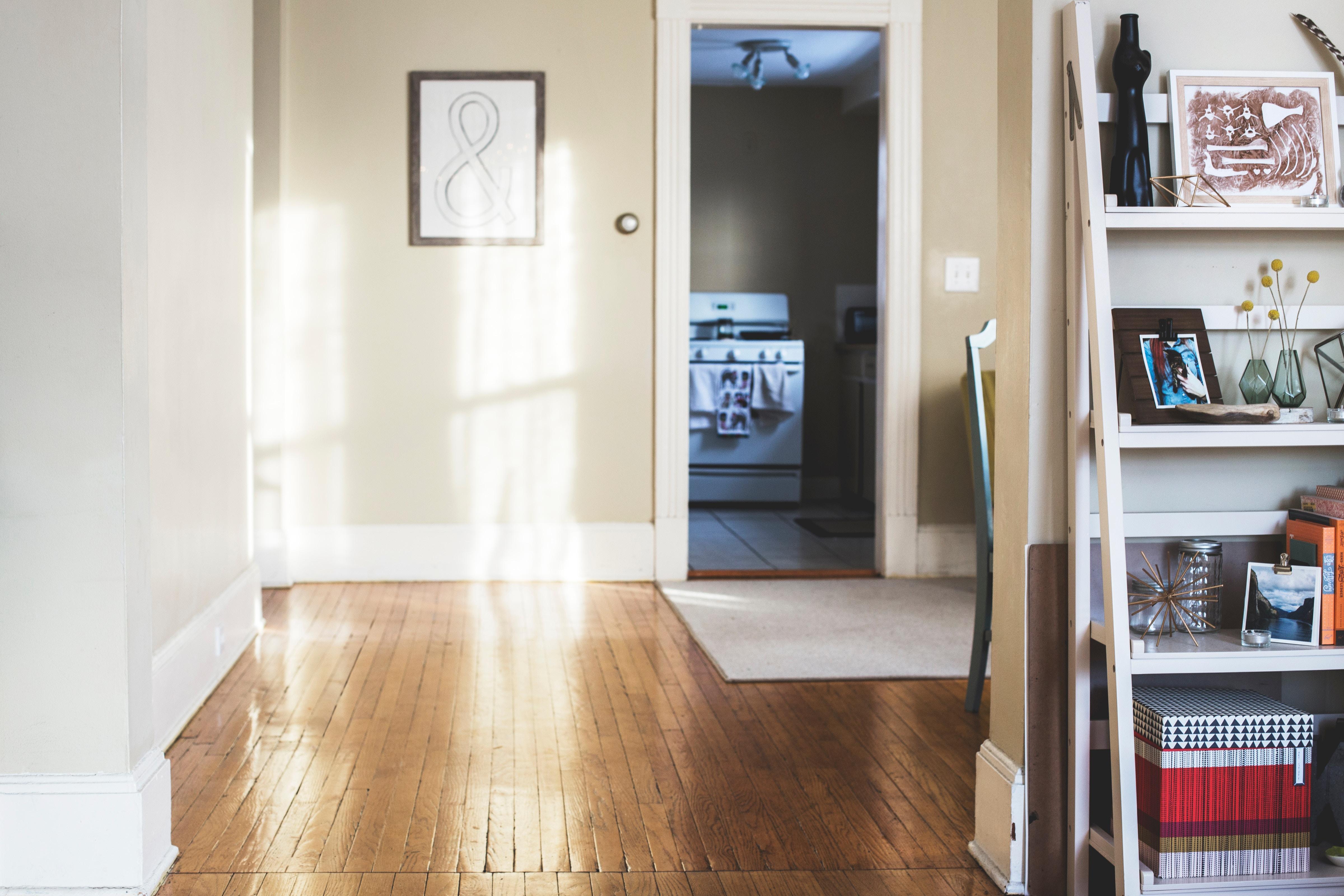 Image principale de l'article Comment rembourser mon emprunt immobilier au plus vite?