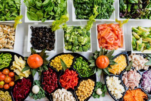 Image principale de l'article Comment moins dépenser en nourriture et en sorties?