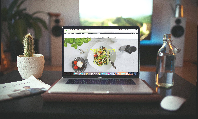 Image principale de l'article Pourquoi devriez vous faire un blog?