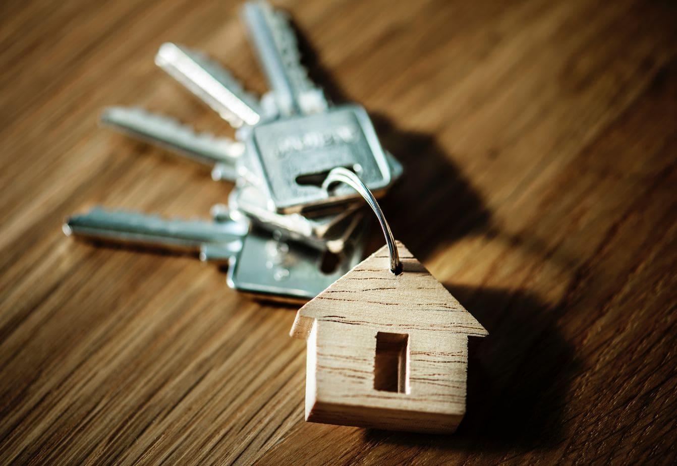 Image principale de l'article Vaut-il mieux vendre ou louer sa résidence principale?