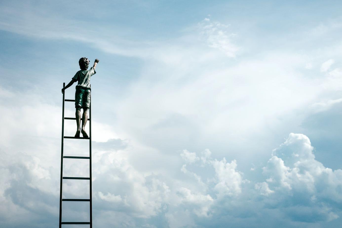 Image principale de l'article Comment rester motivé pour faire des économies chaque mois?