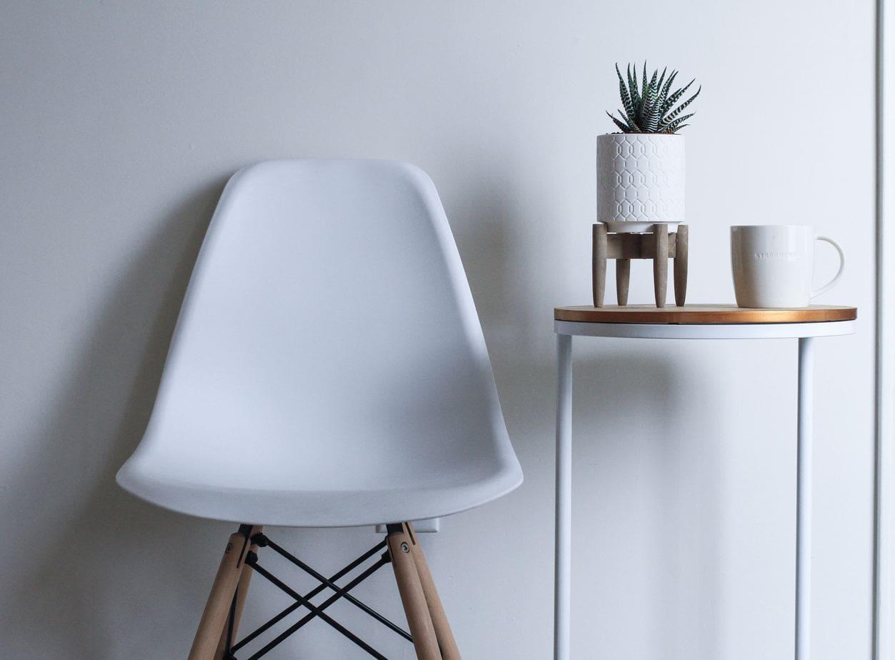 Image principale de l'article Devenir minimaliste, quel intérêt?