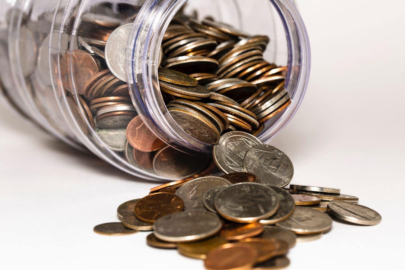 Image principale de l'article Comment faire un budget?