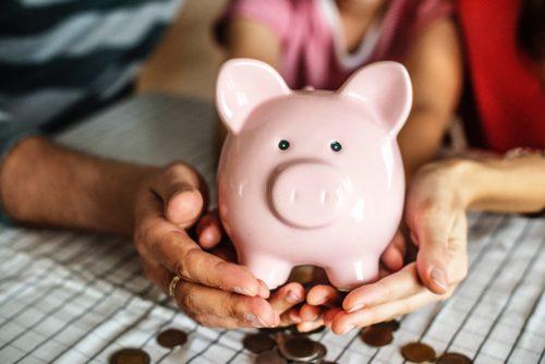 Image principale de l'article Des moyens simples de s'enrichir lentement. Je vous donne mes astuces.