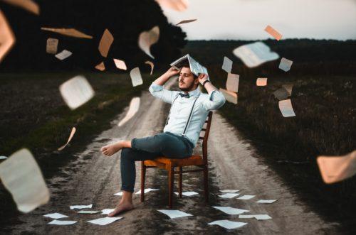 Image principale de l'article Diversifier ses revenus: 3 conseils à connaitre et à appliquer