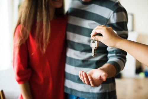 Image principale de l'article Remboursement anticipé de votre prêt immobilier, faut-il le faire?