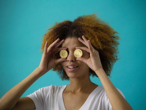 Image principale de l'article Ma motivation afin d'obtenir plus de revenus