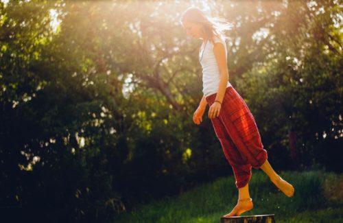 Image principale de l'article Conseils pour un meilleur équilibre vie pro vie perso