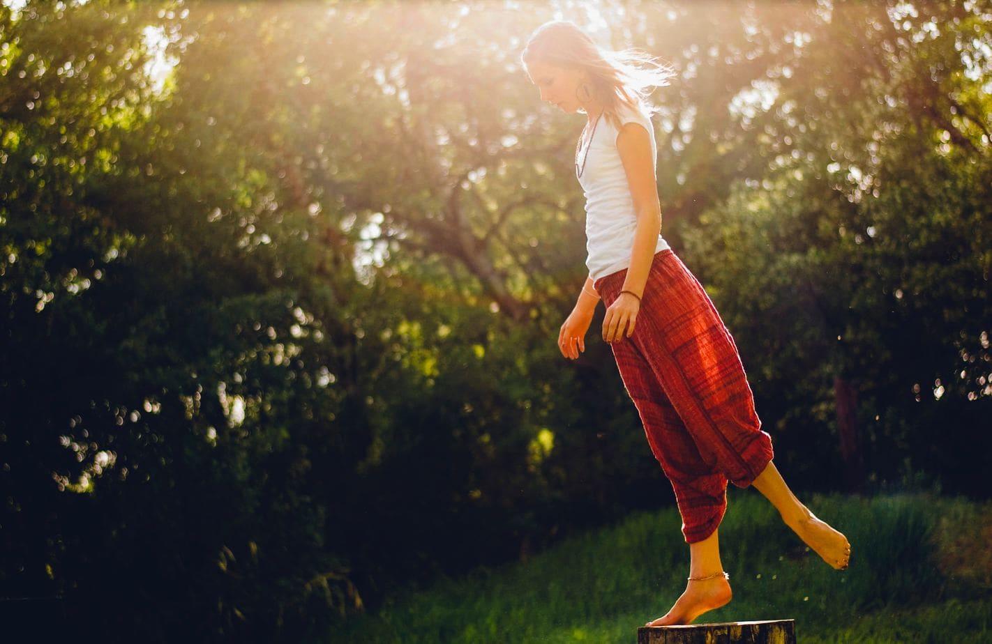 Image principale de l'article Conseils pour un meilleur équilibre travail-vie personnelle