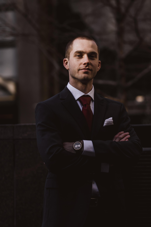 Image principale de l'article Pourquoi prendre un expert comptable?