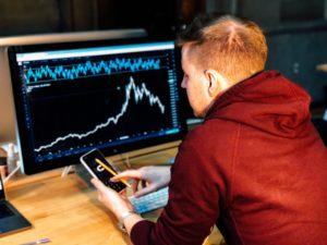 investir intelligemment en ligne