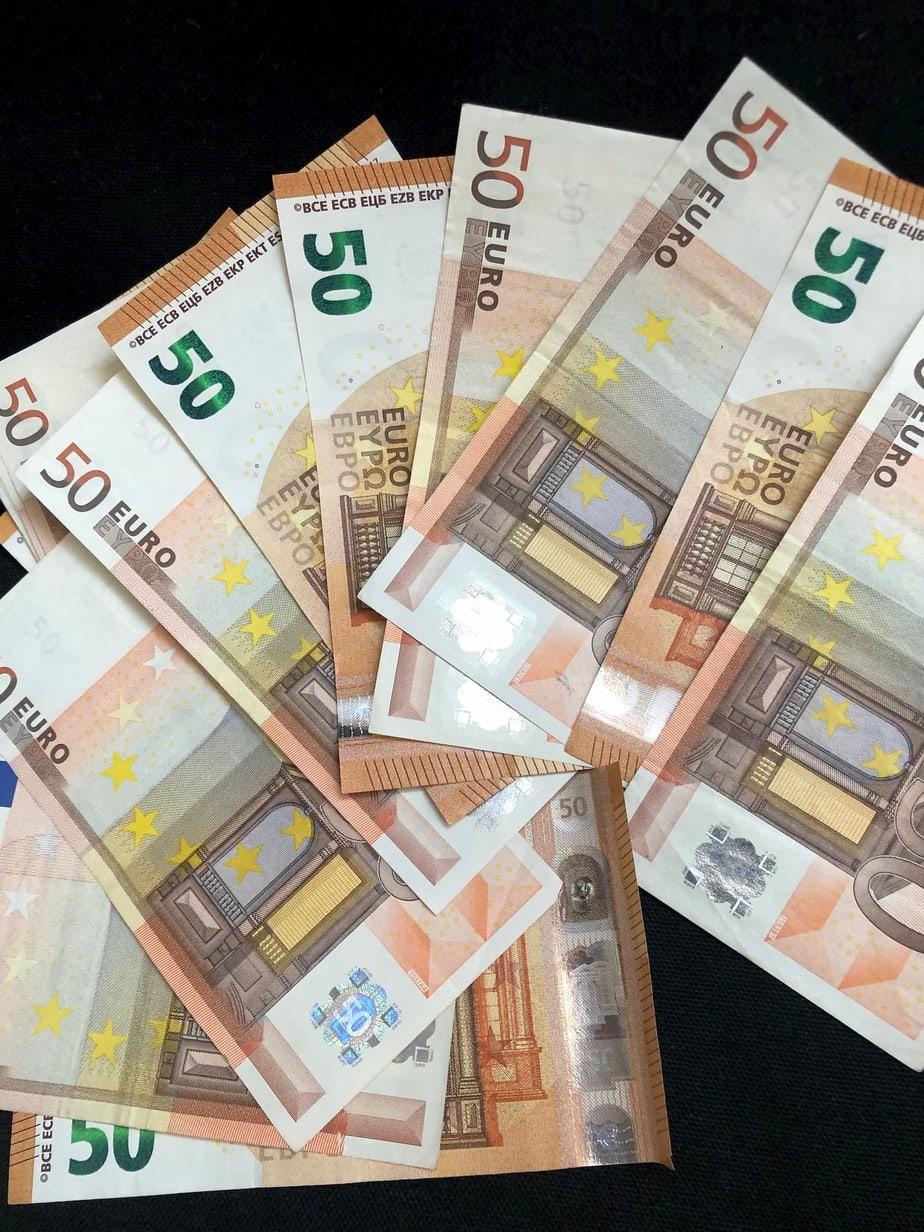 Image principale de l'article Economiser de l'argent: 6 raisons pour lesquelles vous n'y arrivez pas
