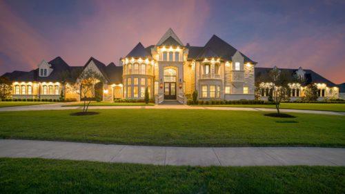 Image principale de l'article Grande maison: En avez-vous vraiment besoin d'une?