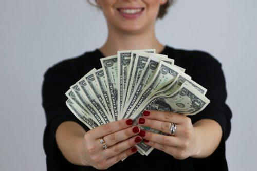 Image principale de l'article Comment épargner 50 % ou plus de votre revenu
