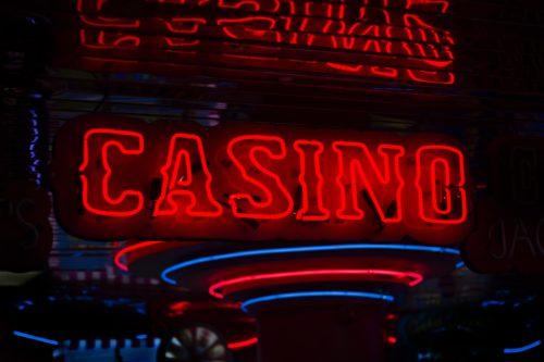 Image principale de l'article Le casino en ligne: une bonne idée pour gagner de l'argent?