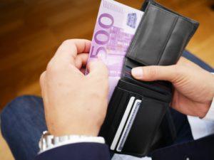 Comment économiser de l'argent?