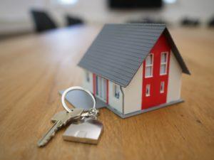 acheter sa première maison