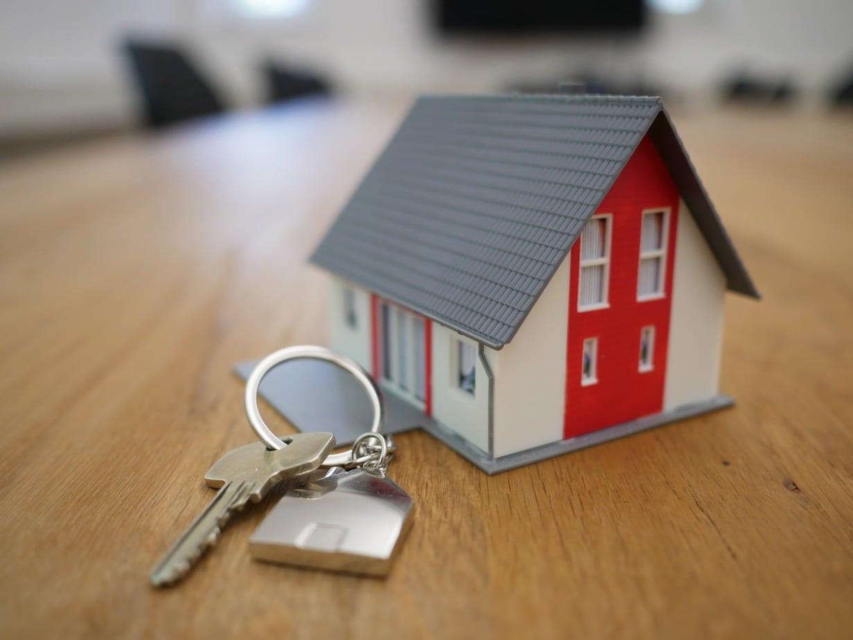 Image principale de l'article Acheter une maison: quelle somme d'argent devrais-je avoir?
