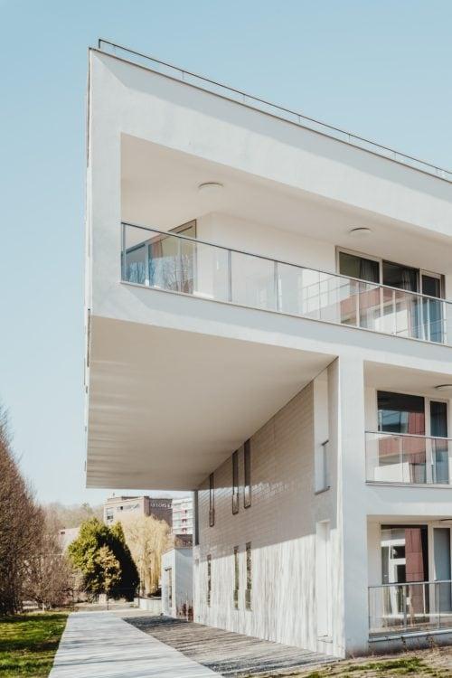 Image principale de l'article Pourquoi créer une société civile immobilière (SCI)?