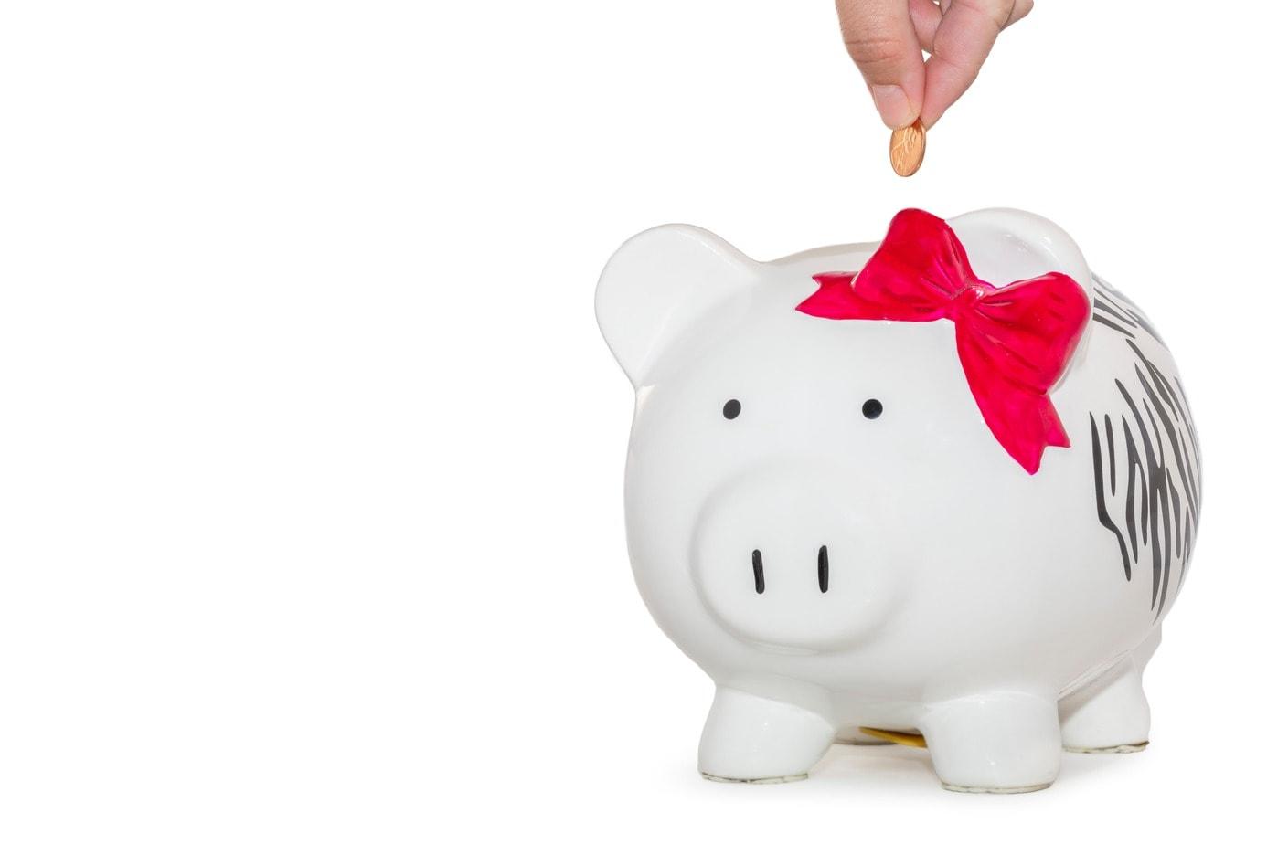 Image principale de l'article Comment faire des économies? 6 façons simples pour y arriver