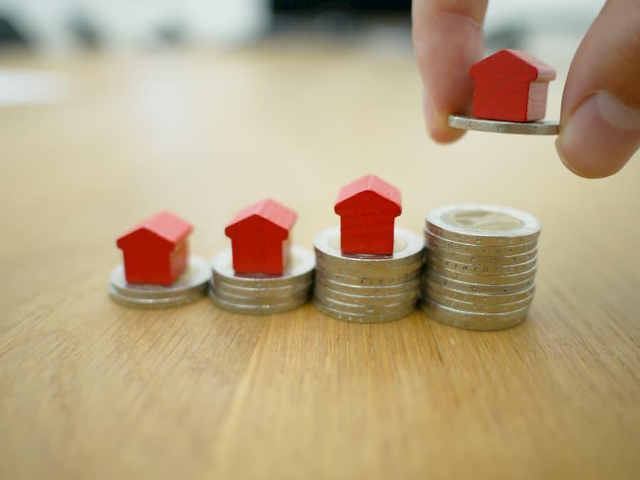 Image principale de l'article Patrimoine financier: comment l'améliorer afin de mener la vie de vos rêves