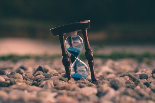 Image principale de l'article 10 façons d'intégrer vos projets personnels à votre emploi du temps chargé