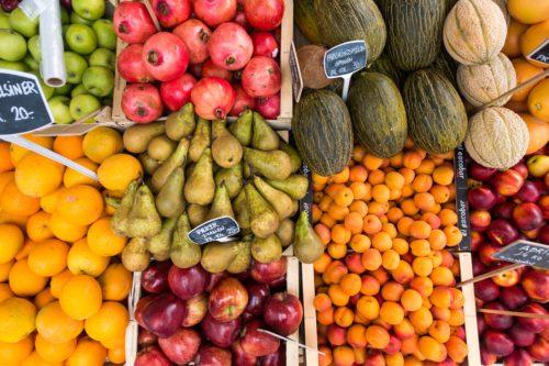Image principale de l'article Mes solutions pour enfin réduire vos dépenses alimentaires