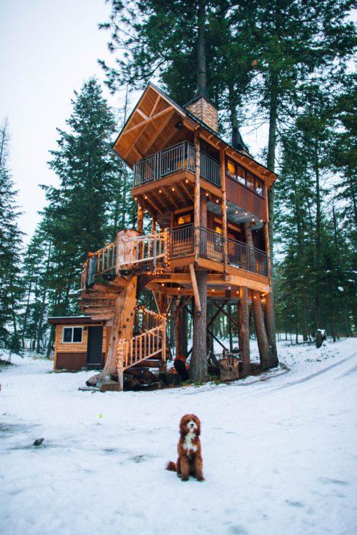 Image principale de l'article Pourquoi utiliser Airbnb pour vos prochaines vacances ?