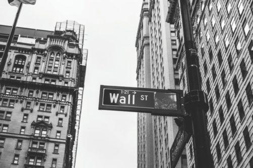 Image principale de l'article Le guide pour investir avec succès