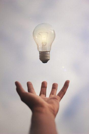 Image principale de l'article Quelques inventeurs qui ne sont pas devenus riches