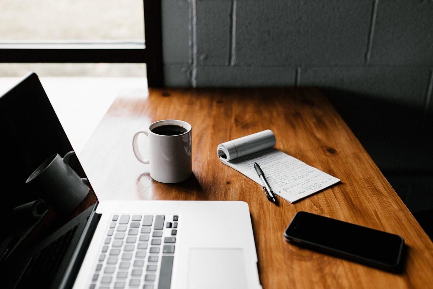 Image principale de l'article Comment trouver un emploi de freelance lorsque vous n'avez pas d'expérience